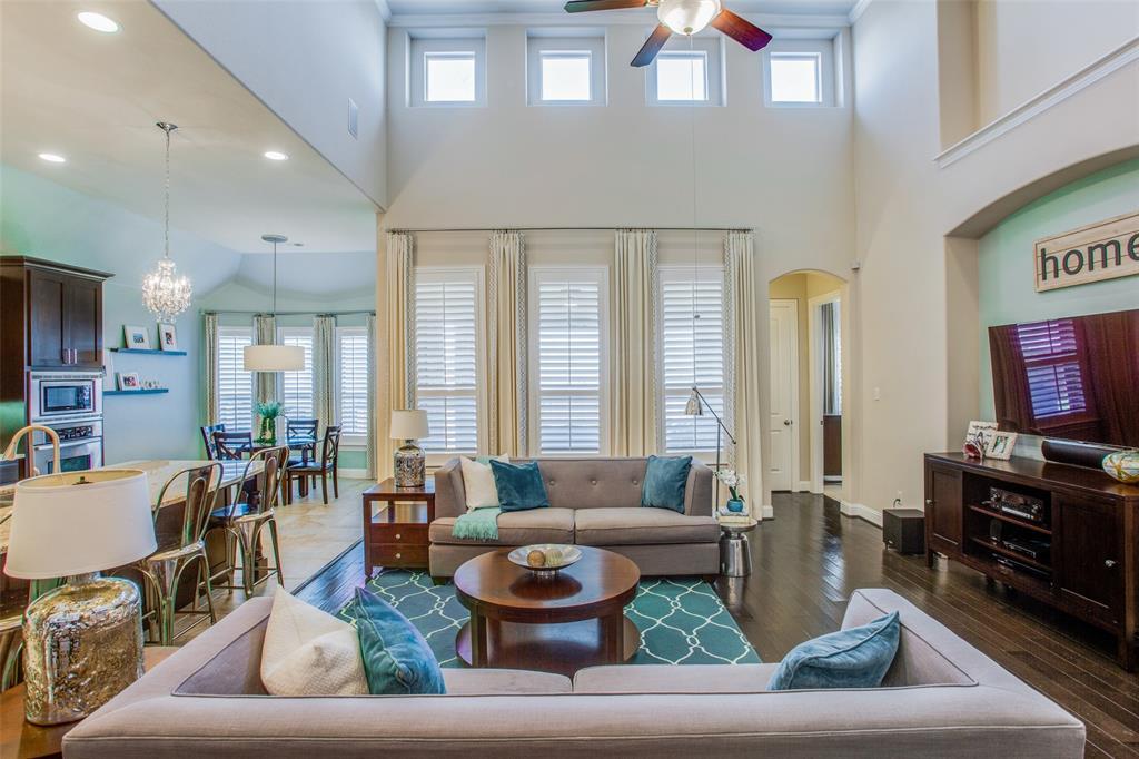 7328 San Felipe  Drive, Irving, Texas 75039 - acquisto real estate best prosper realtor susan cancemi windfarms realtor