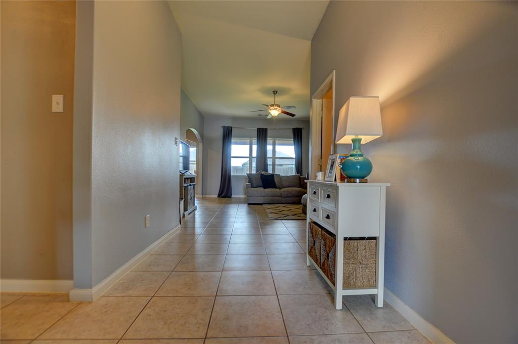 13120 Stari Most  Lane, Crowley, Texas 76036 - acquisto real estate best the colony realtor linda miller the bridges real estate