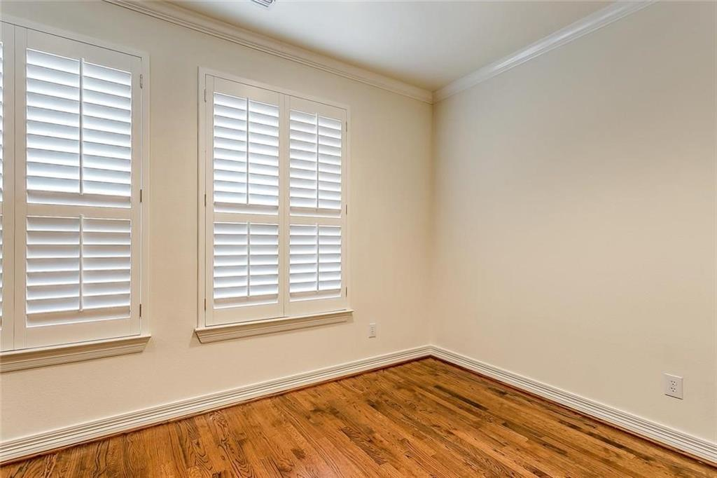 3473 Howell  Street, Dallas, Texas 75204 - acquisto real estate best investor home specialist mike shepherd relocation expert