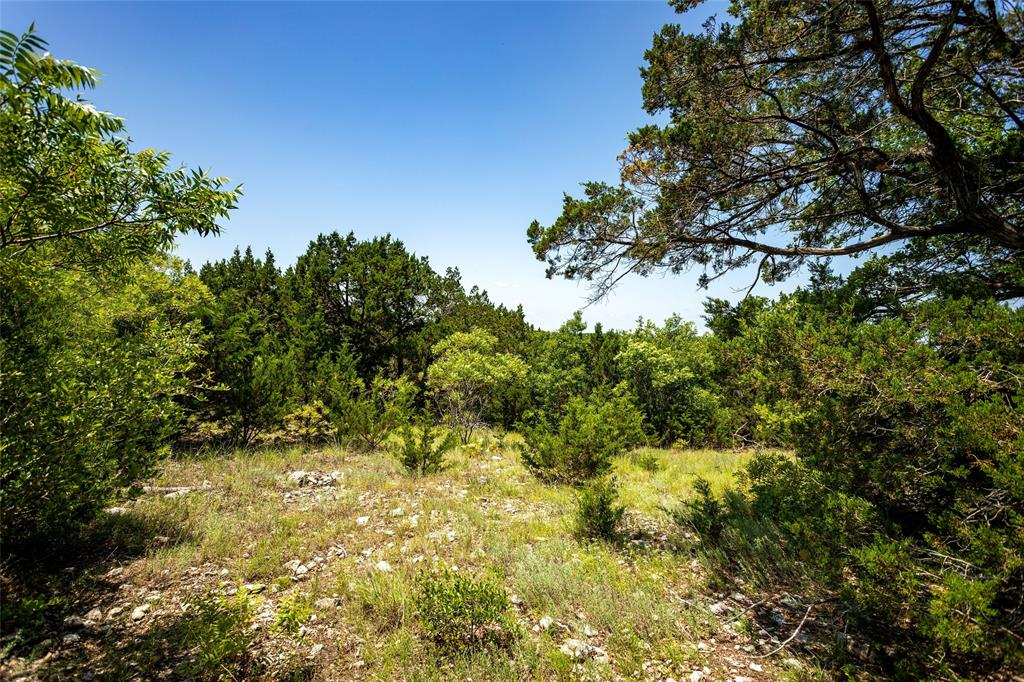 TBD County Road 2546  Meridian, Texas 76665 - Acquisto Real Estate best plano realtor mike Shepherd home owners association expert