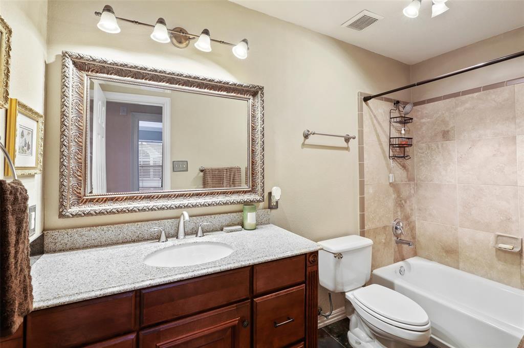 407 Clover Leaf  Lane, McKinney, Texas 75072 - acquisto real estate best negotiating realtor linda miller declutter realtor
