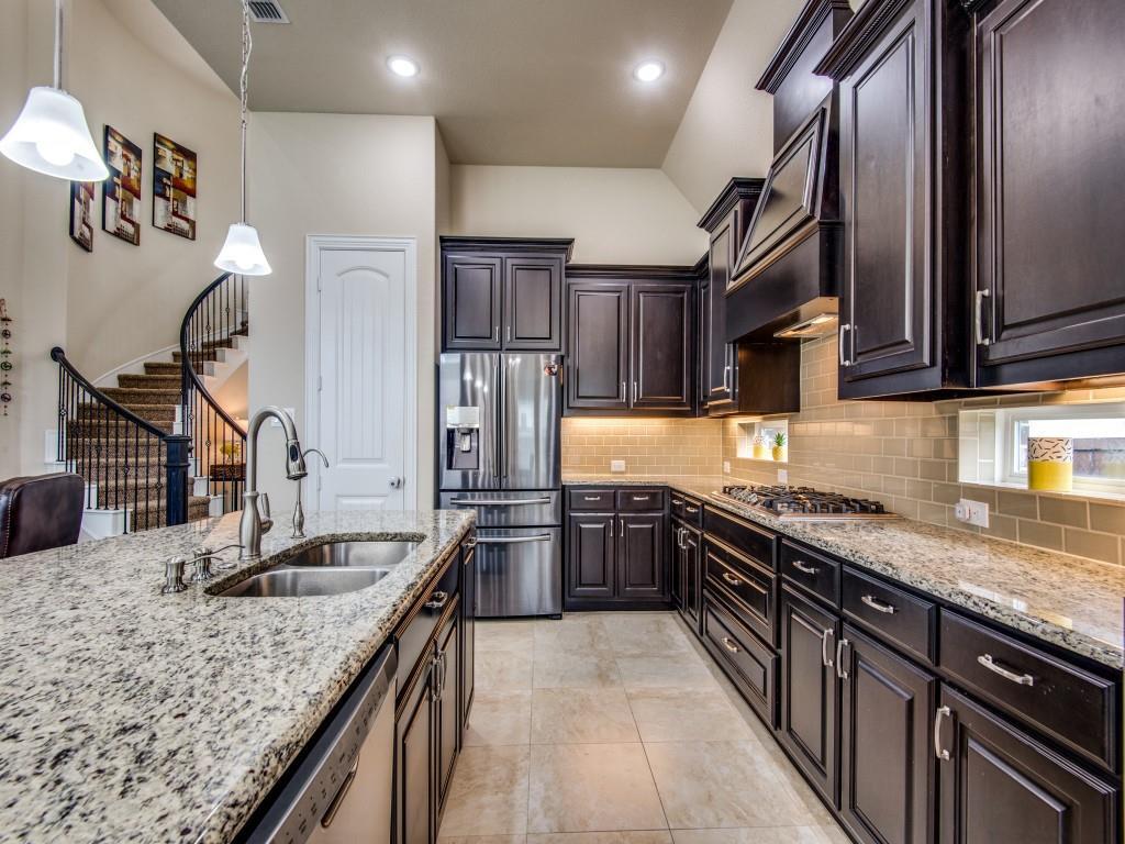 13201 Bold Venture  Avenue, Frisco, Texas 75035 - acquisto real estate best style realtor kim miller best real estate reviews dfw