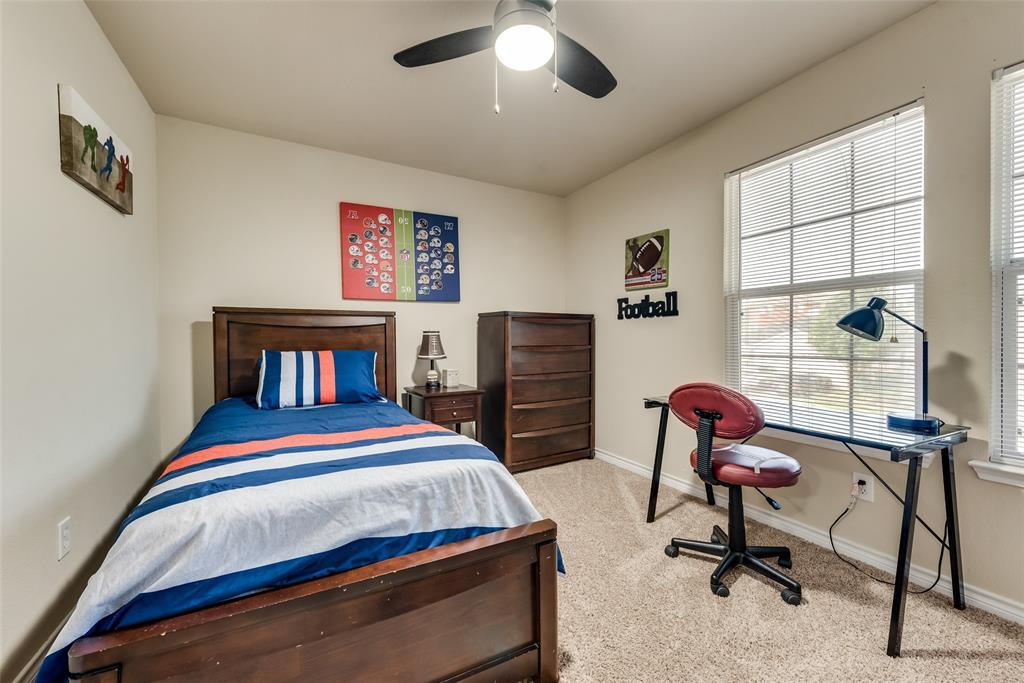1306 Foster  Street, Cedar Hill, Texas 75104 - acquisto real estate best negotiating realtor linda miller declutter realtor
