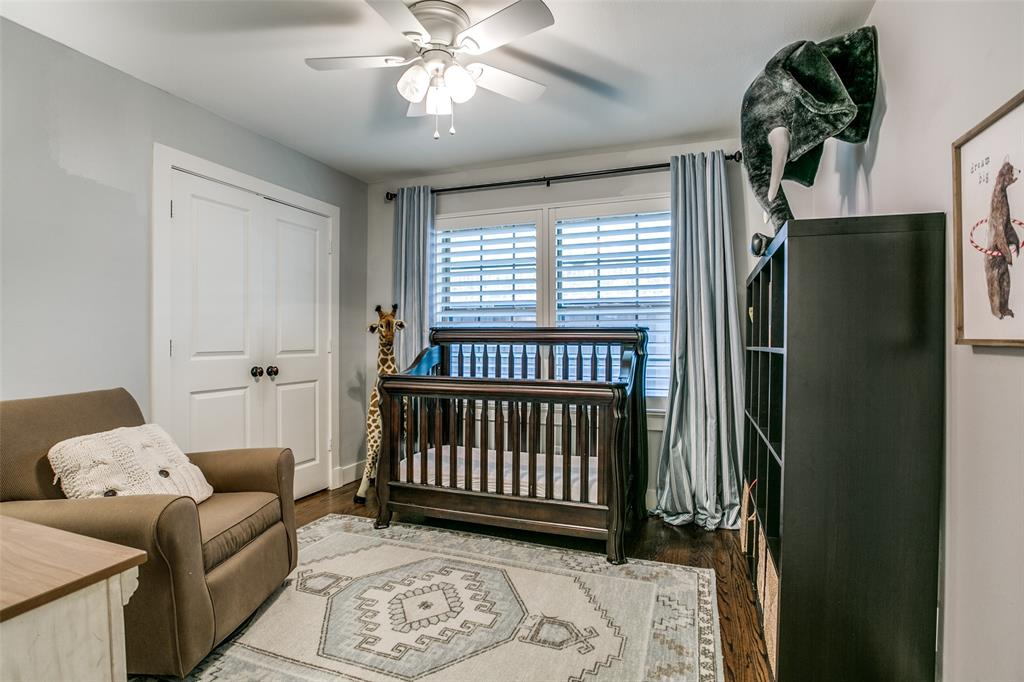 8914 Fenchurch  Road, Dallas, Texas 75238 - acquisto real estate best realtor westlake susan cancemi kind realtor of the year