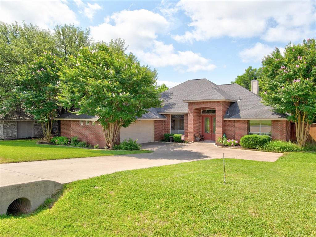 9814 Ravenswood  Road, Granbury, Texas 76049 - Acquisto Real Estate best mckinney realtor hannah ewing stonebridge ranch expert