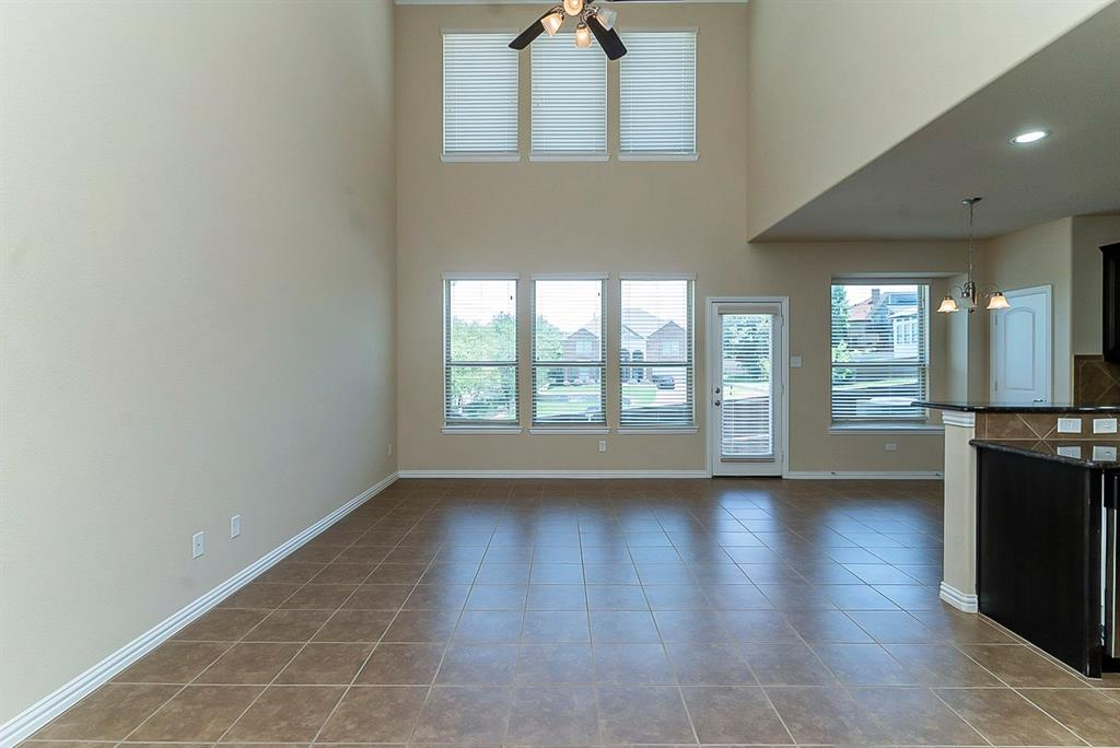 4226 Nia  Drive, Irving, Texas 75038 - acquisto real estate best prosper realtor susan cancemi windfarms realtor