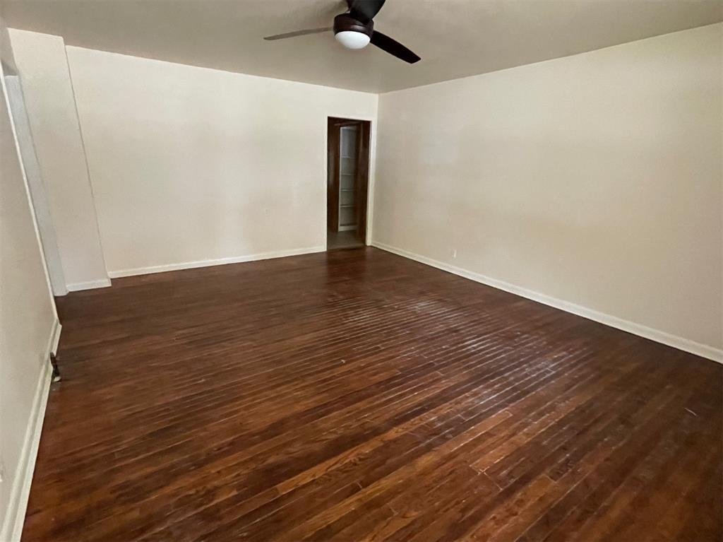511 McMillian  Drive, Winnsboro, Texas 75494 - acquisto real estate best prosper realtor susan cancemi windfarms realtor