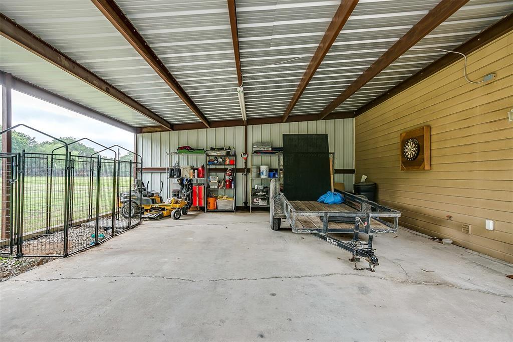 4435 Fm 113  Road, Millsap, Texas 76066 - acquisto real estate best real estate idx dilusso marketing mike acquisto