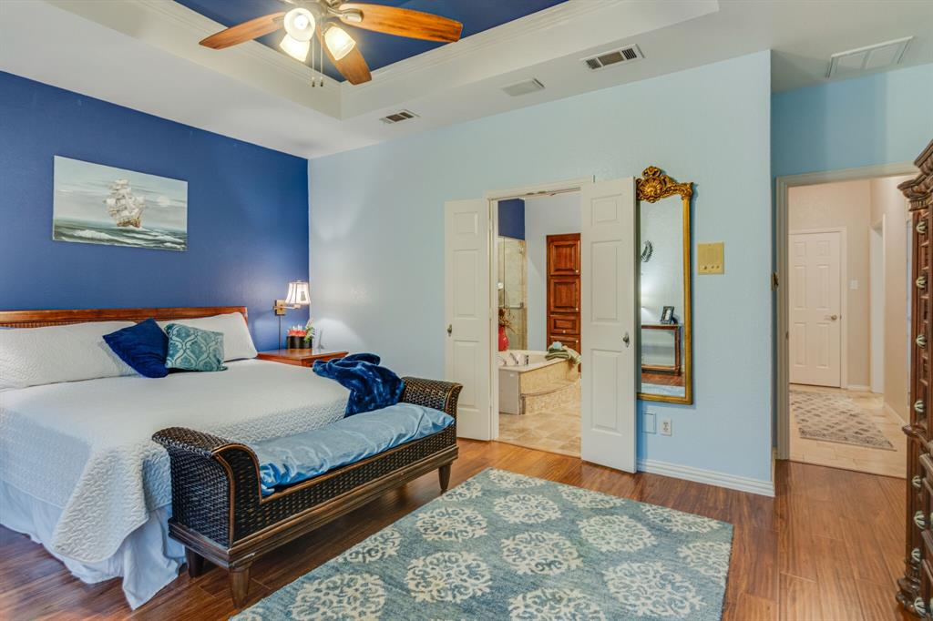 1422 Sweetgum  Circle, Keller, Texas 76248 - acquisto real estate best realtor dallas texas linda miller agent for cultural buyers