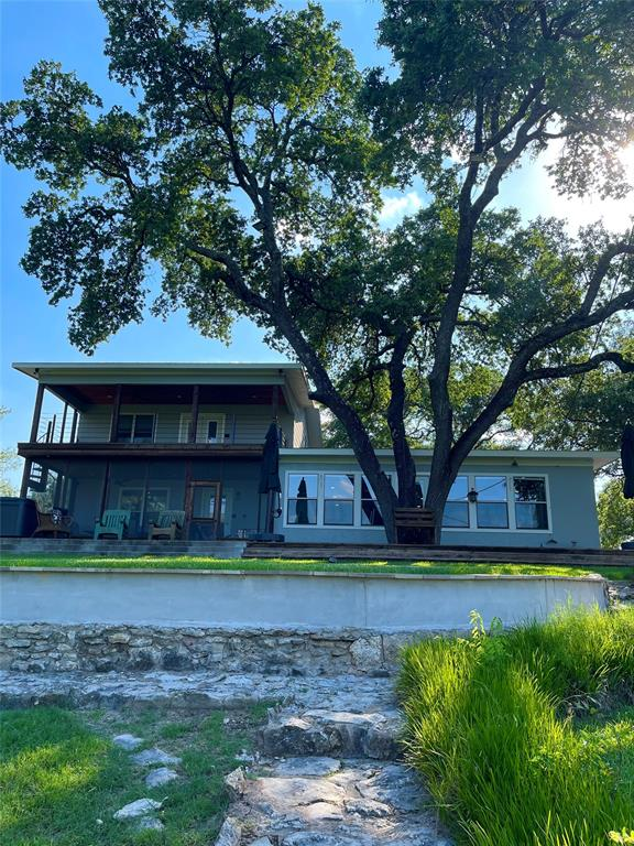119 County Road 1740a  Laguna Park, Texas 76634 - Acquisto Real Estate best frisco realtor Amy Gasperini 1031 exchange expert