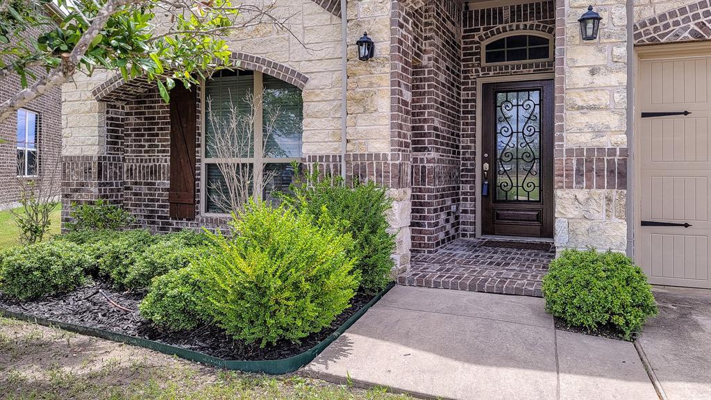110 Cameron  Fate, Texas 75189 - acquisto real estate best prosper realtor susan cancemi windfarms realtor