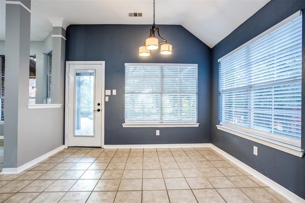 8500 Arbor Creek  Lane, McKinney, Texas 75072 - acquisto real estate best style realtor kim miller best real estate reviews dfw