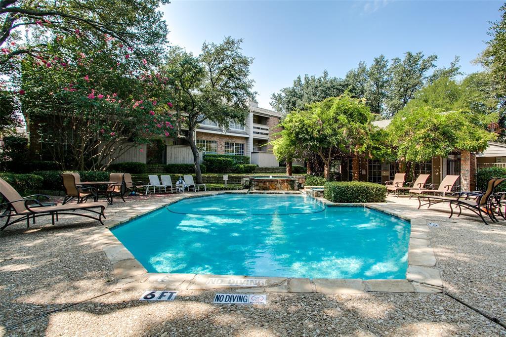 9801 Royal  Lane, Dallas, Texas 75231 - acquisto real estate best listing listing agent in texas shana acquisto rich person realtor