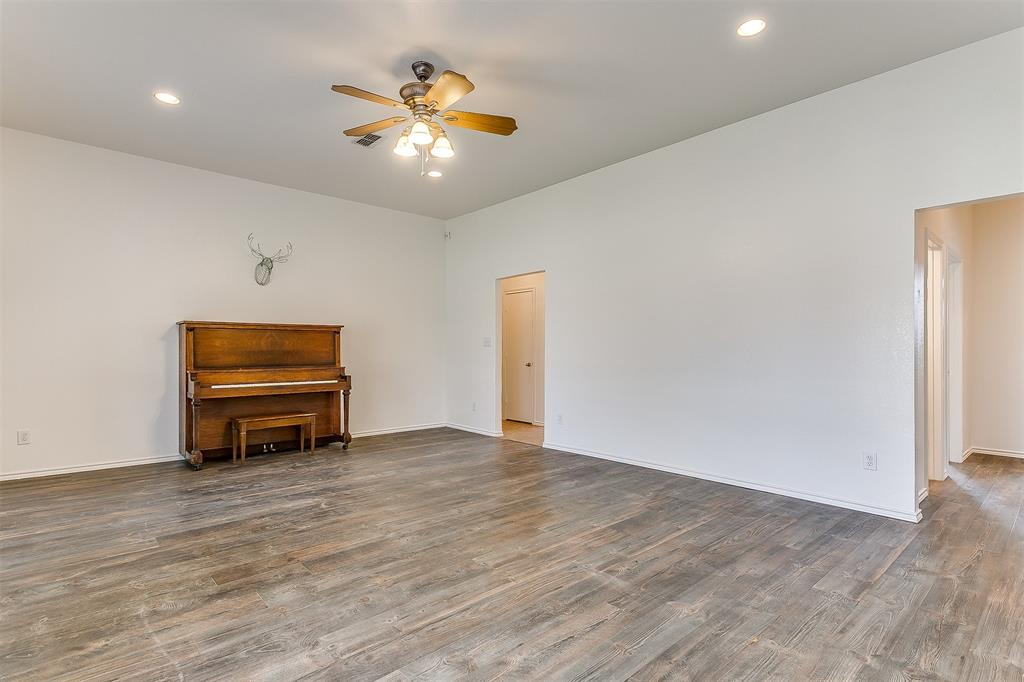 203 Seminole  Trail, Alvarado, Texas 76009 - acquisto real estate best real estate company in frisco texas real estate showings