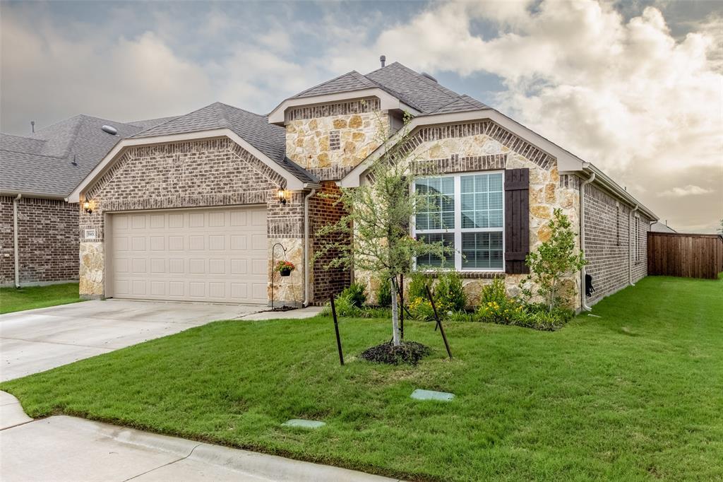 5900 Coppermill  Road, Fort Worth, Texas 76137 - acquisto real estate best allen realtor kim miller hunters creek expert