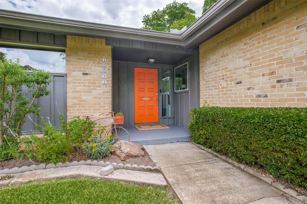 10033 Lake Highlands  Place, Dallas, Texas 75218 - acquisto real estate best the colony realtor linda miller the bridges real estate