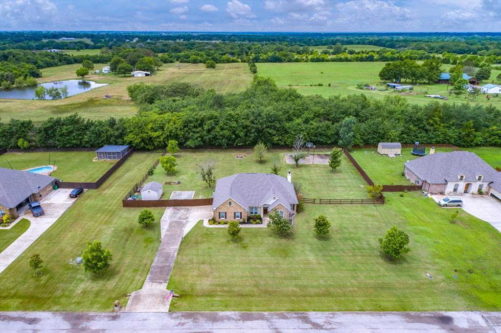 288 Vz County Road 2162  Canton, Texas 75103 - acquisto real estate best luxury home specialist shana acquisto