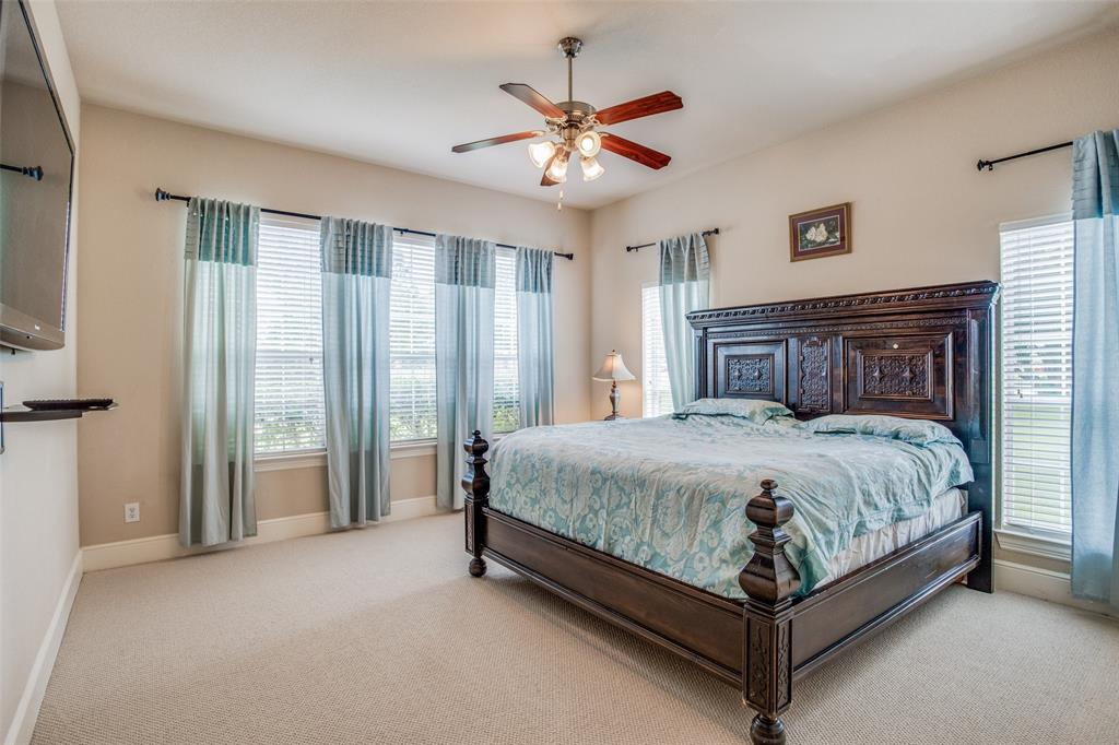 1720 Tulare  Drive, Allen, Texas 75002 - acquisto real estate best investor home specialist mike shepherd relocation expert