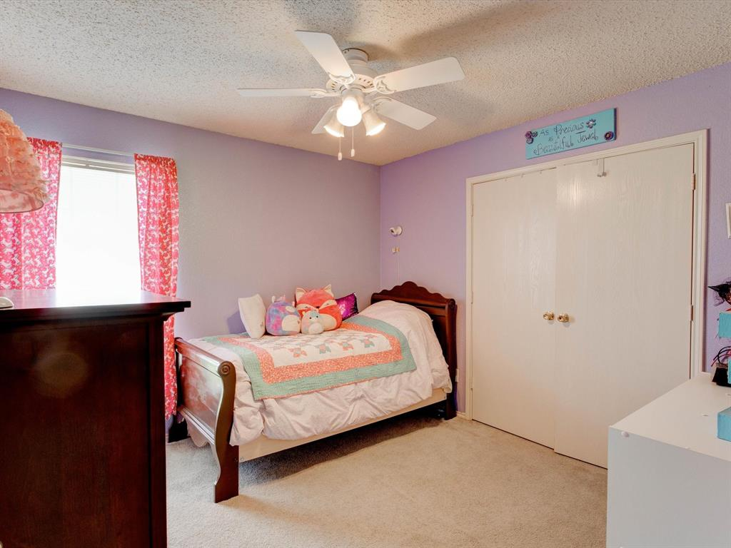 1120 Judy  Street, White Settlement, Texas 76108 - acquisto real estate best plano real estate agent mike shepherd