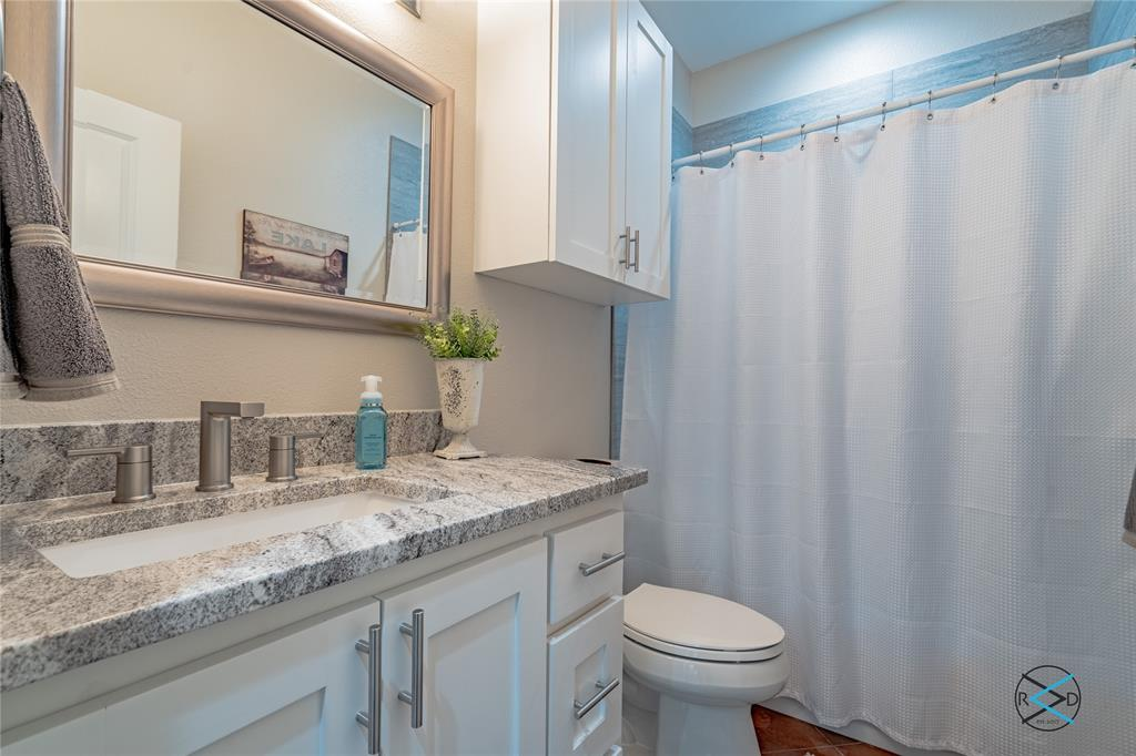 124 Robin Hood  Way, Gun Barrel City, Texas 75156 - acquisto real estate best listing agent in the nation shana acquisto estate realtor