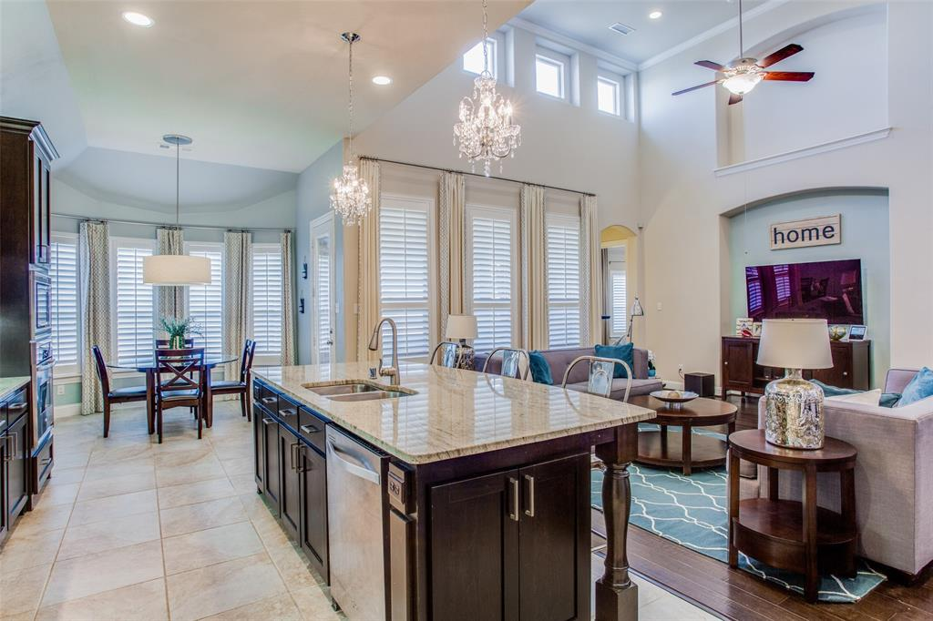 7328 San Felipe  Drive, Irving, Texas 75039 - acquisto real estate best listing listing agent in texas shana acquisto rich person realtor