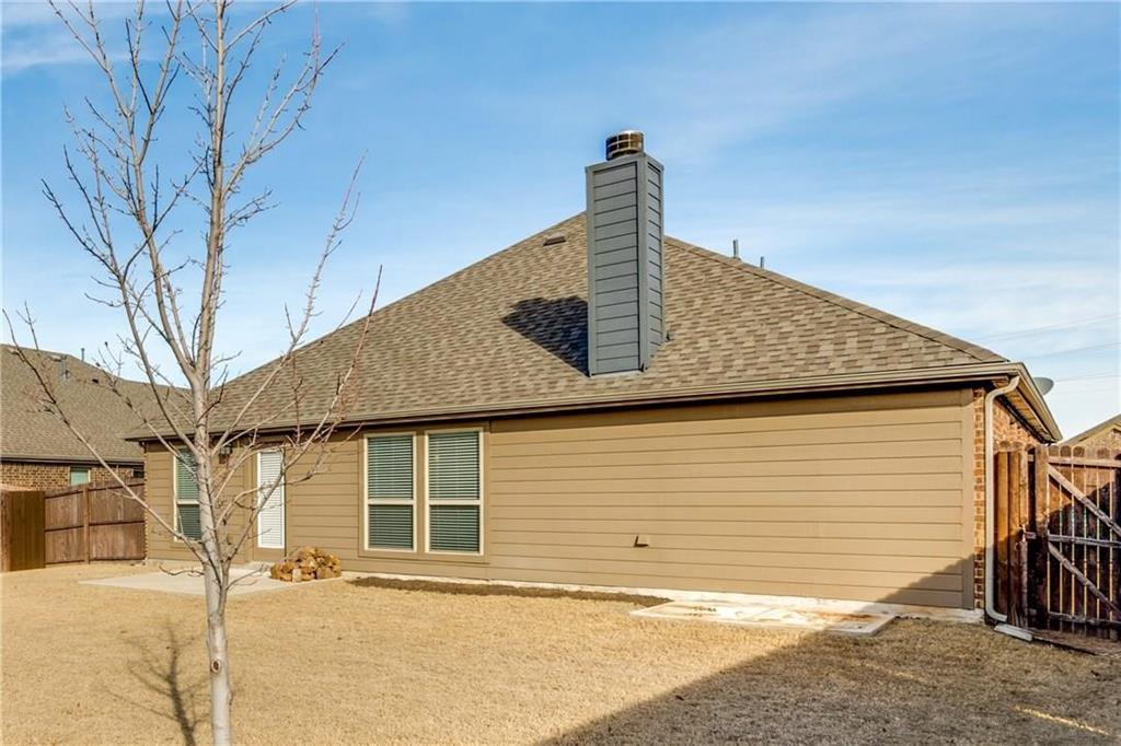10105 Horseshoe  Lane, McKinney, Texas 75072 - acquisto real estate best realtor foreclosure real estate mike shepeherd walnut grove realtor