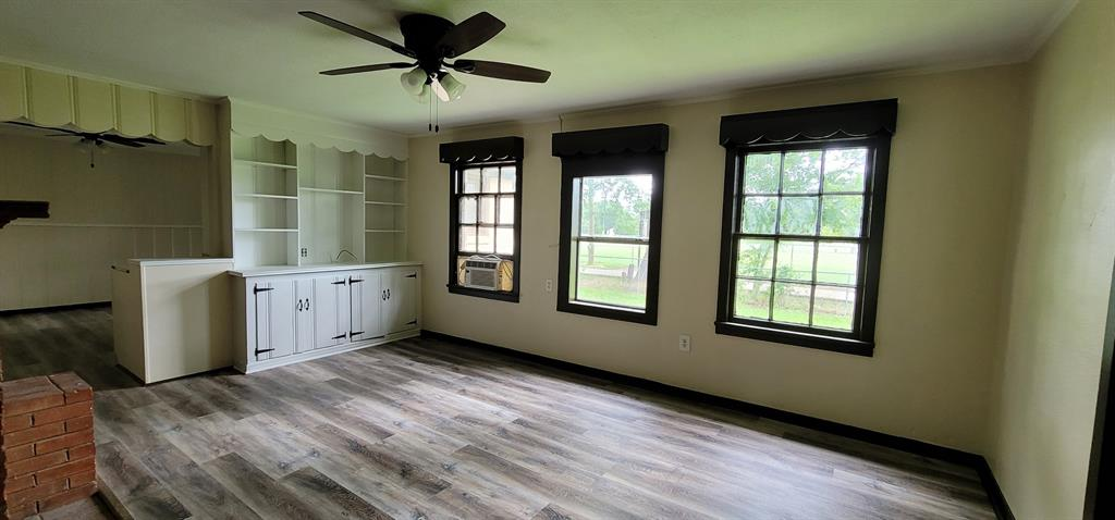 401 Pine  Street, Edgewood, Texas 75117 - acquisto real estate best listing listing agent in texas shana acquisto rich person realtor
