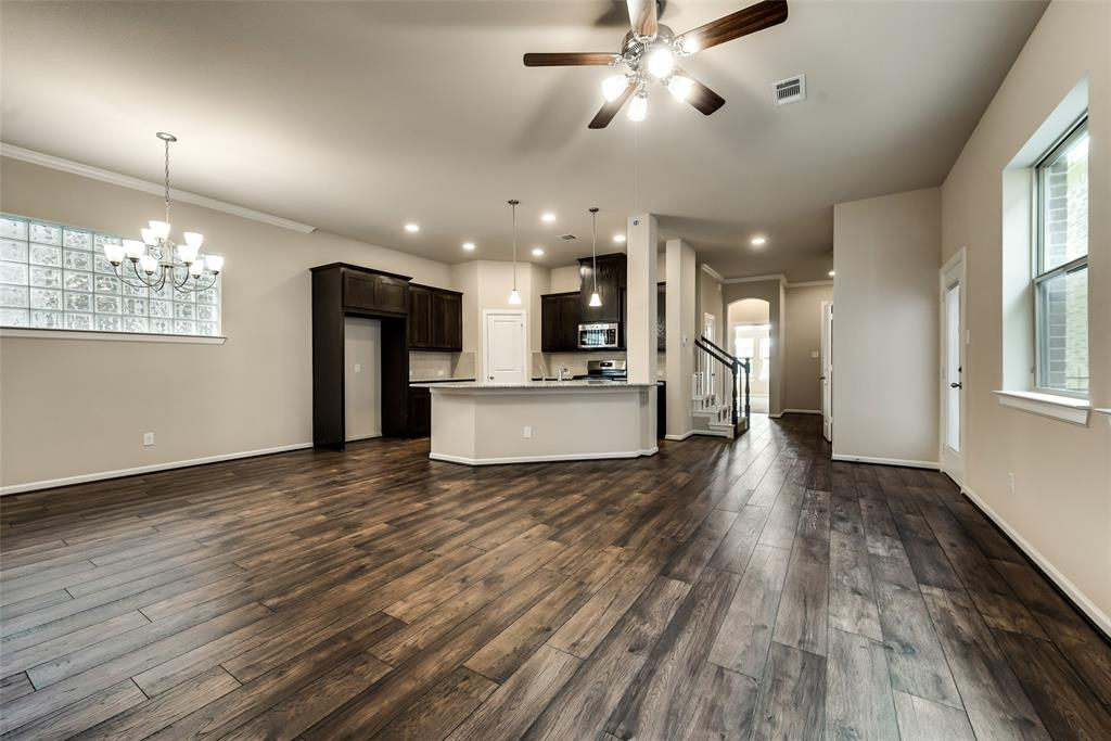 6827 Prompton  Bend, Irving, Texas 75063 - acquisto real estate best real estate company in frisco texas real estate showings