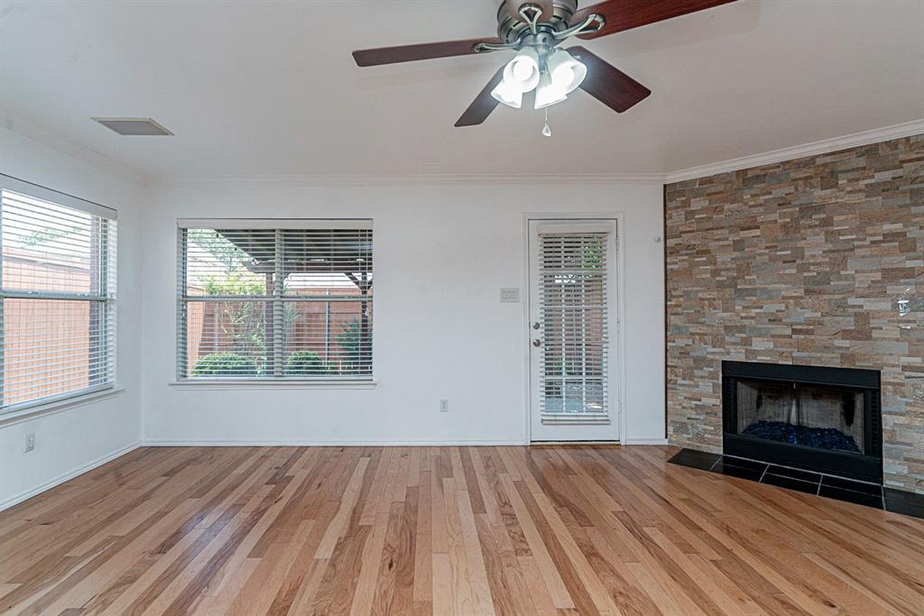 604 Meadowgate  Drive, Allen, Texas 75002 - acquisto real estate best allen realtor kim miller hunters creek expert