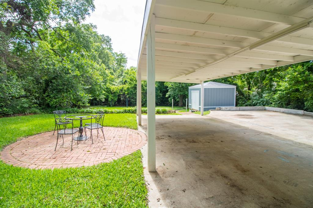 421 Bonner  Avenue, Tyler, Texas 75702 - acquisto real estate best luxury home specialist shana acquisto