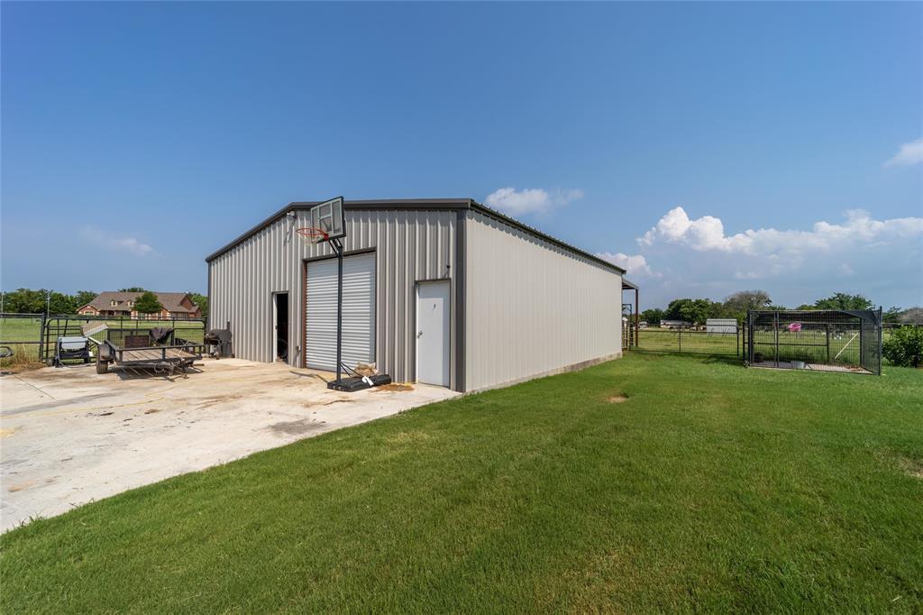 130 Chris Zimmerman  Cove, Stephenville, Texas 76401 - Acquisto Real Estate best frisco realtor Amy Gasperini 1031 exchange expert