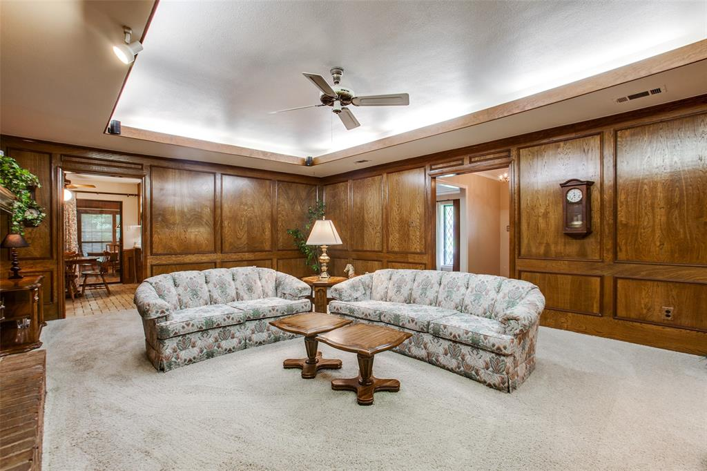 1408 Andover  Lane, Richardson, Texas 75082 - acquisto real estate best highland park realtor amy gasperini fast real estate service