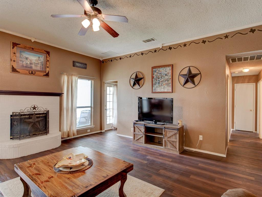 1120 Judy  Street, White Settlement, Texas 76108 - acquisto real estate best realtor foreclosure real estate mike shepeherd walnut grove realtor
