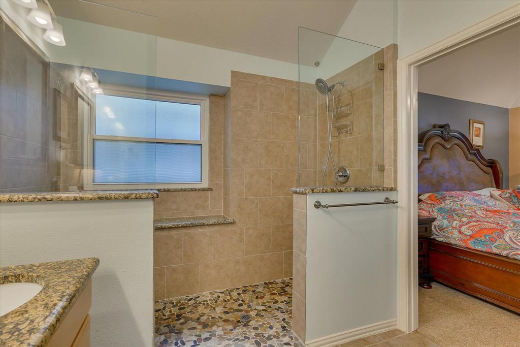 3809 Miramar  Drive, Denton, Texas 76210 - acquisto real estate best new home sales realtor linda miller executor real estate