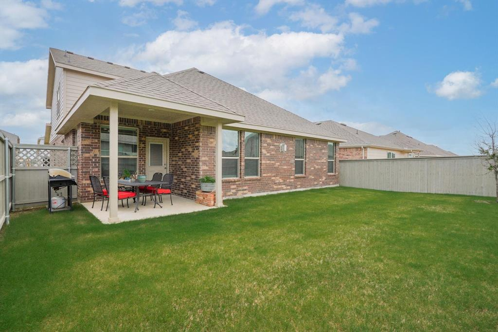 2420 Coyote  Way, Northlake, Texas 76247 - acquisto real estate best plano real estate agent mike shepherd