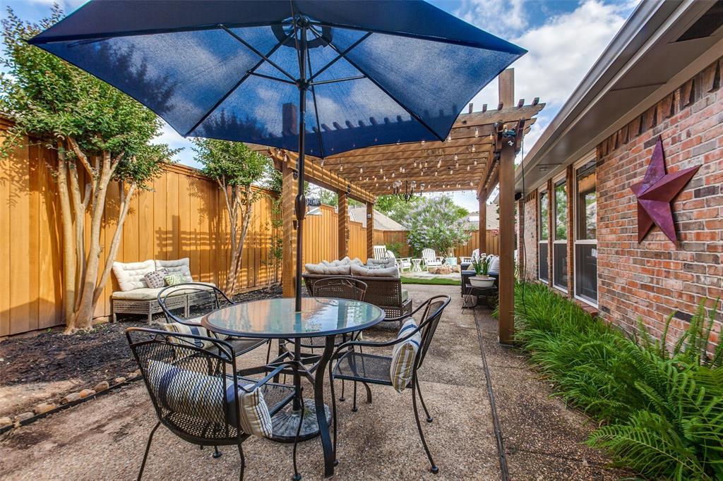 3928 Camino  Drive, Plano, Texas 75074 - acquisto real estate best realtor foreclosure real estate mike shepeherd walnut grove realtor
