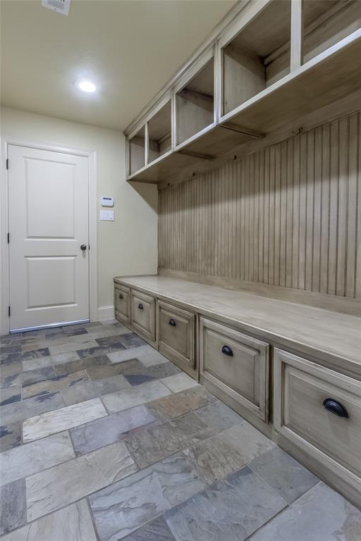 569 Rocky Branch  Lane, Coppell, Texas 75019 - acquisto real estate best plano real estate agent mike shepherd