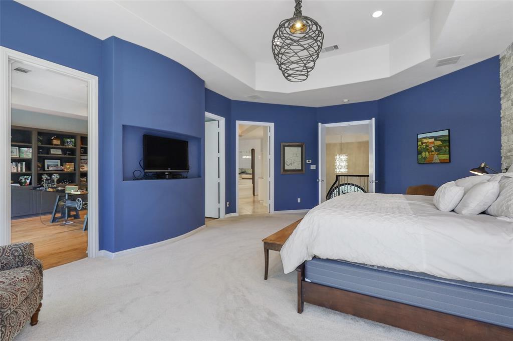 2224 Lakeridge  Drive, Grapevine, Texas 76051 - acquisto real estate best photos for luxury listings amy gasperini quick sale real estate