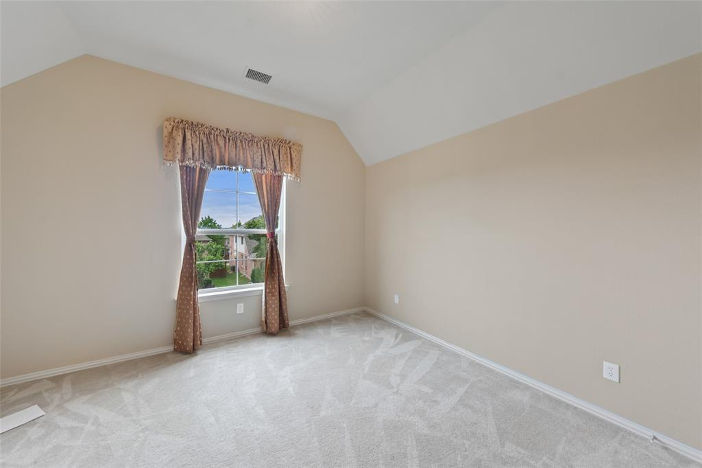 2023 Burnside  Drive, Allen, Texas 75013 - acquisto real estate best realtor dallas texas linda miller agent for cultural buyers