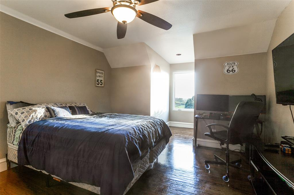 114 Club House  Drive, Weatherford, Texas 76087 - acquisto real estate best looking realtor in america shana acquisto