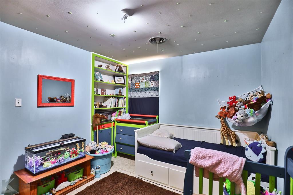 2558 Minter  Lane, Abilene, Texas 79603 - acquisto real estate best listing agent in the nation shana acquisto estate realtor