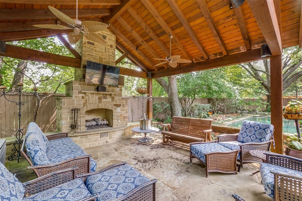 11232 Russwood  Circle, Dallas, Texas 75229 - acquisto real estate best real estate follow up system katy mcgillen