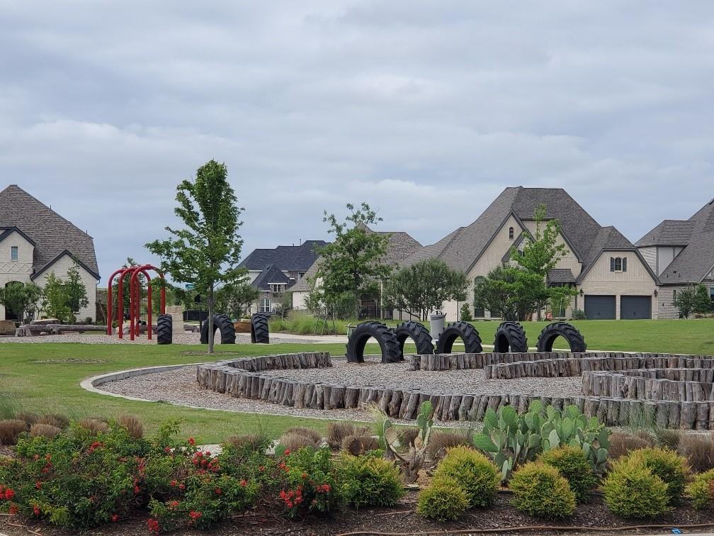 1657 Olive  Avenue, Celina, Texas 75009 - acquisto real estate best luxury home specialist shana acquisto