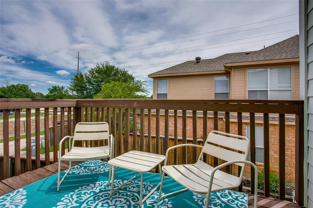 7157 Nicole  Place, Dallas, Texas 75252 - acquisto real estate best investor home specialist mike shepherd relocation expert