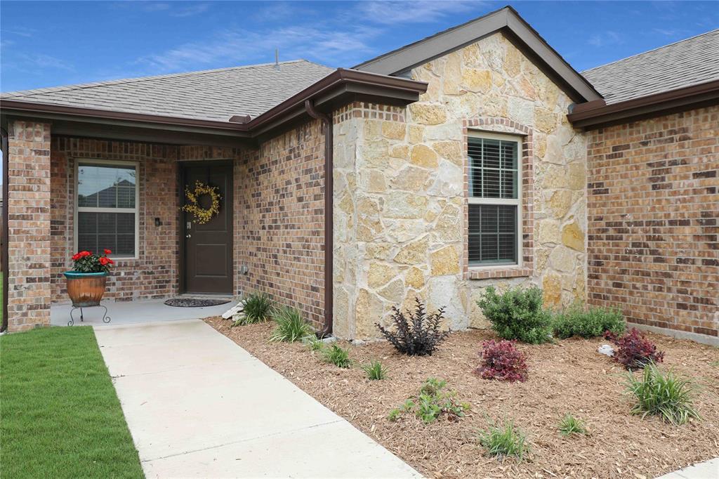 121 Woodland  Street, Anna, Texas 75409 - acquisto real estate best negotiating realtor linda miller declutter realtor