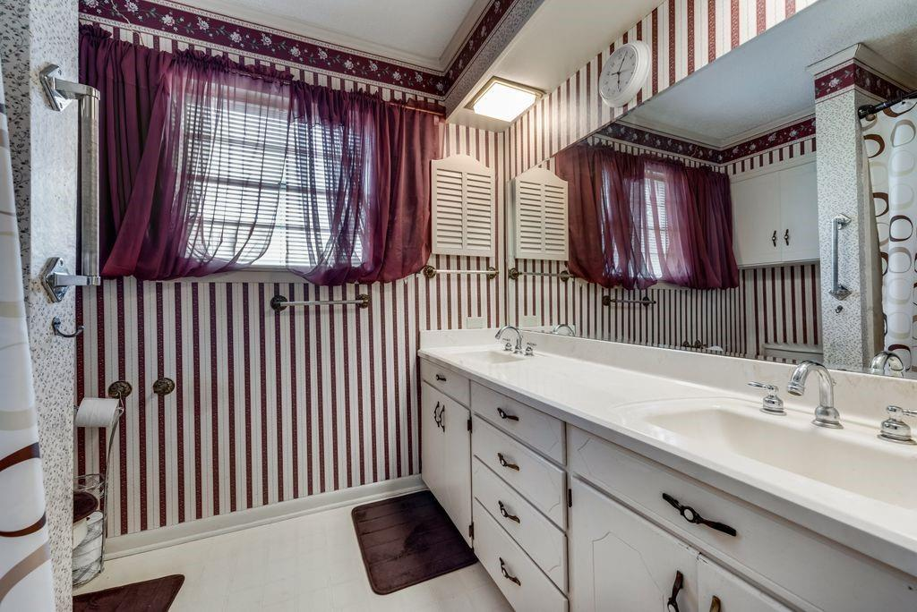 207 Hwy 75  Fairfield, Texas 75840 - acquisto real estate best realtor westlake susan cancemi kind realtor of the year