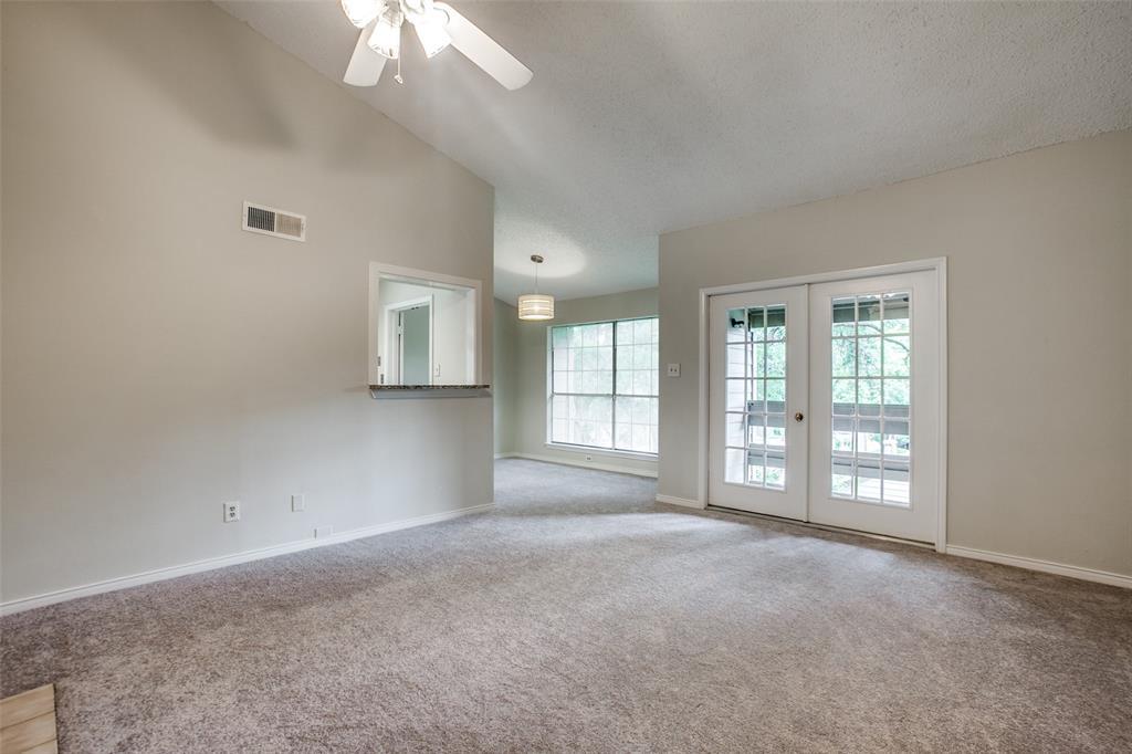 9801 Royal  Lane, Dallas, Texas 75231 - acquisto real estate best the colony realtor linda miller the bridges real estate