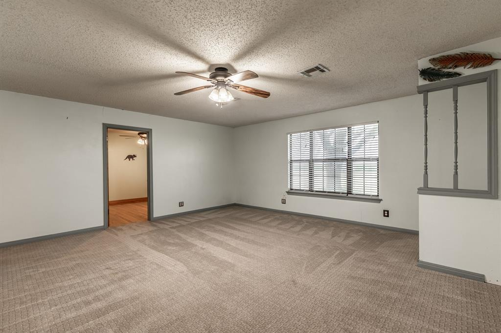 477 Hcr 3208  Penelope, Texas 76676 - acquisto real estate best real estate company to work for