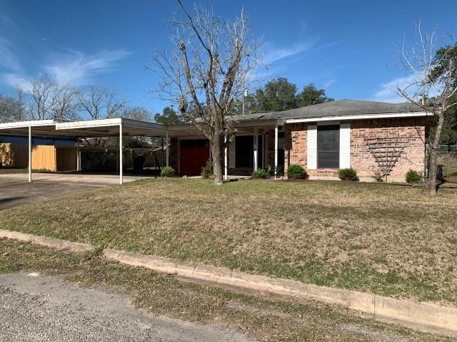 1310 Terry  Street, George West, Texas 78022 - Acquisto Real Estate best frisco realtor Amy Gasperini 1031 exchange expert