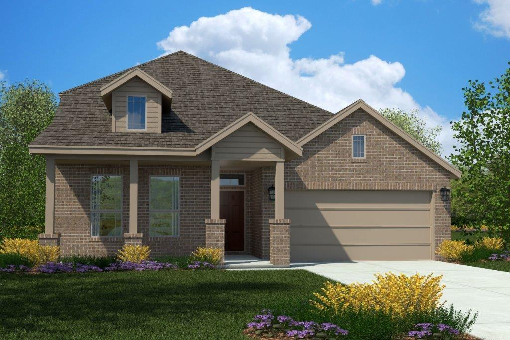 1328 Millerbird  Way, Northlake, Texas 76226 - Acquisto Real Estate best frisco realtor Amy Gasperini 1031 exchange expert